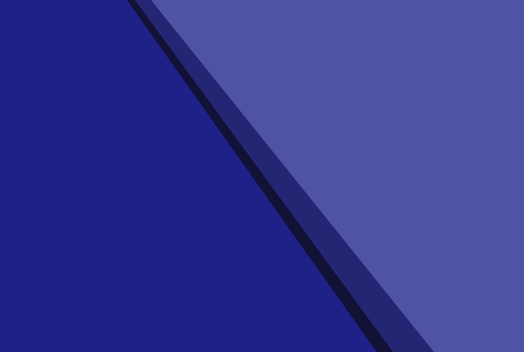 Purple coloured image overlay